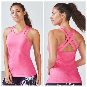 Fabletics Aldis Tank Top